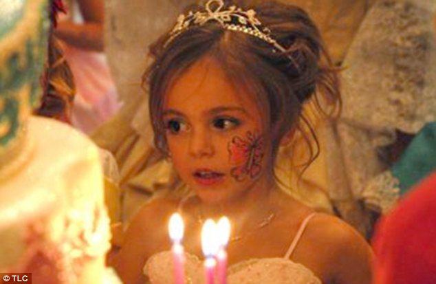 Fairytale Invitations as luxury invitation ideas